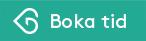 boka_tid_gron-5